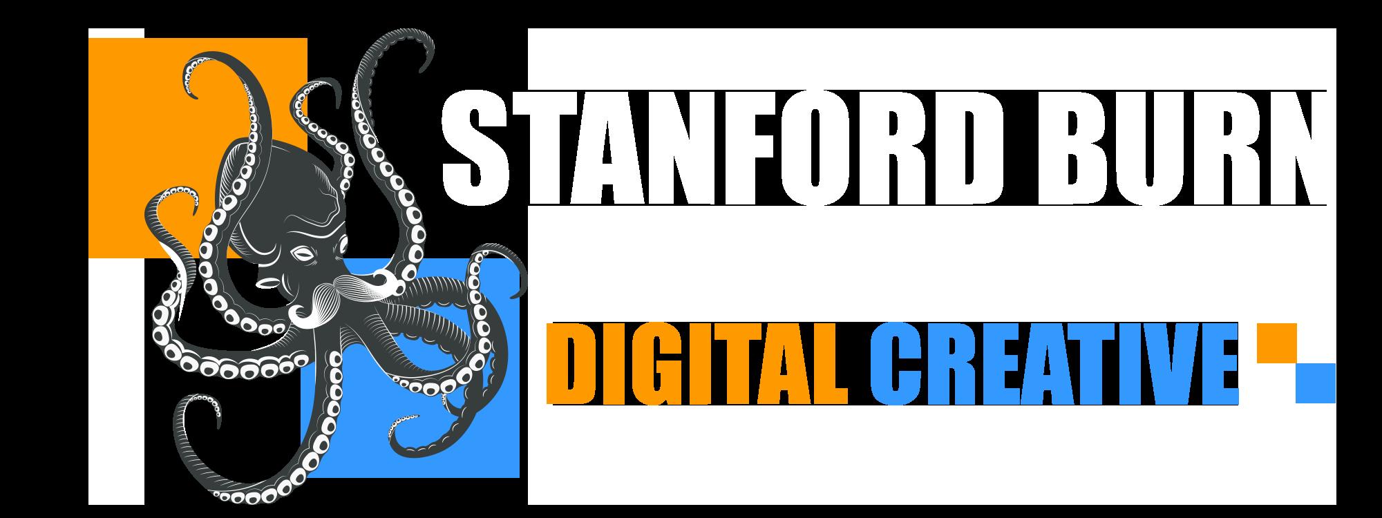 Stanford Burn